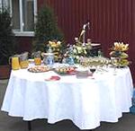 restaurant-club